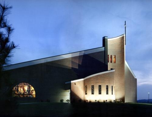 St. Ferdinand Parish