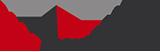 RSSC Architecture Logo