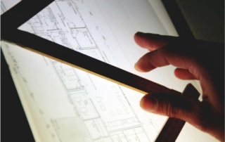 RSSC Architecture helps you to know How to Find the Right Architect.